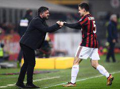 Giacomo Bonaventura Gennaro Gattuso