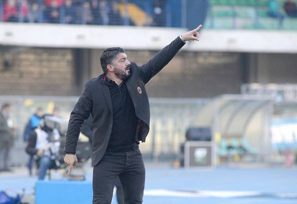 Milan-Inter, obiettivo Champions e un torto ai cugini