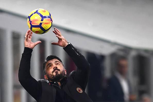Serie A 2018 2019  il pallone ufficiale della prossima stagione! - FOTO 2d2cab1e3686