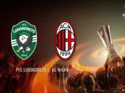 Ludogorets Milan