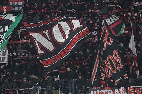 Juventus, allarme Mandzukic: problema ai flessori e Supercoppa a rischio! La situazione