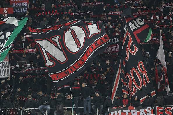 Juventus, problema ai flessori per Mandzukic: è in dubbio per la Supercoppa