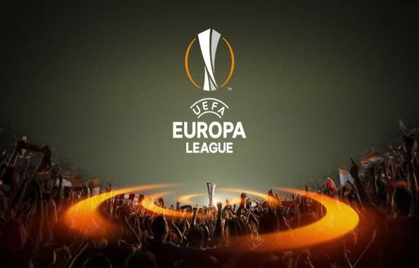Europa League, sorteggio ottavi: Borussia Dortmund-Atalanta, Lazio-Steaua, Napoli-Lipsia e Milan-Ludogorets
