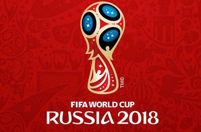 Ufficiale: Mondiali in tv su Mediaset