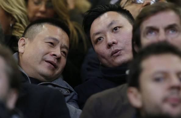 Derby Milan Inter, arriva la frecciata di Skriniar ai rossoneri Video