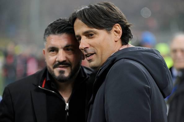 Coppa Italia: il 42% aveva previsto che la finale sarebbe stata Juventus-Milan