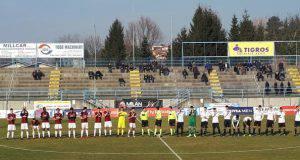 Primavera Milan-Atalanta