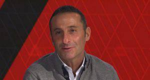 Alessandro Lupi