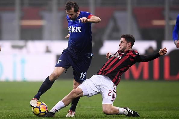 Milan, Kalinic soffre di pubalgia. Gattuso: