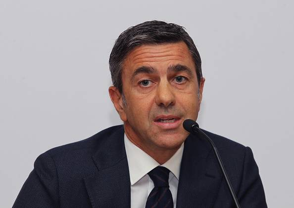 Image result for Alessandro Costacurta