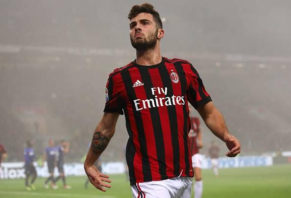 Milan, Gattuso promuove André Silva: