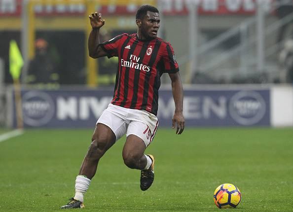 Locatelli resta al Milan, per Gattuso non si tocca