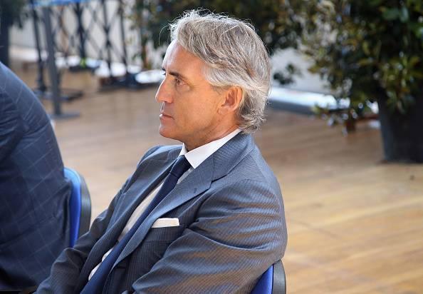 Nuovo ct Nazionale, per i bookmaker corsa Mancini-Ancelotti: annuncio a giugno