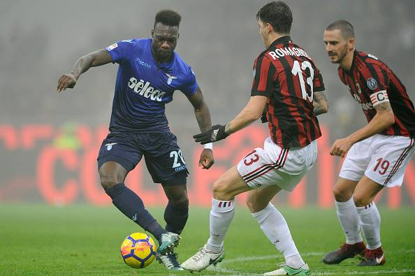 Europa League: il Milan ipoteca la qualificazione, Ludogorets spazzato via 3-0
