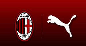 Milan Puma