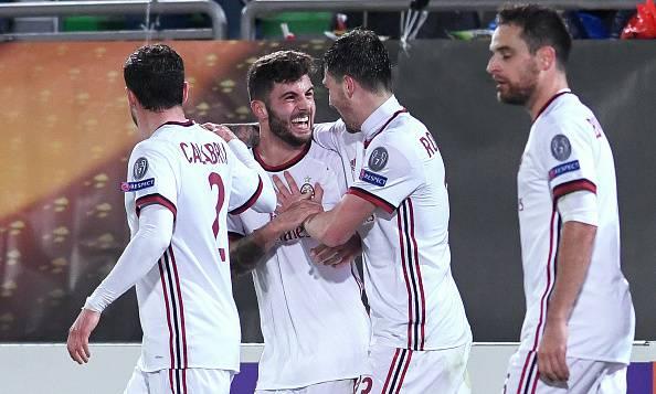 Retroscena Milan: un club estero piomba su Gattuso
