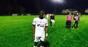 Emmanuel Mendes