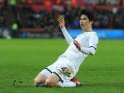 Ki Sung-Yong