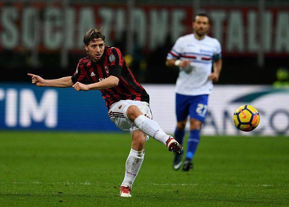 Calciomercato Bologna, ufficiale: Inzaghi è il nuovo allenatore