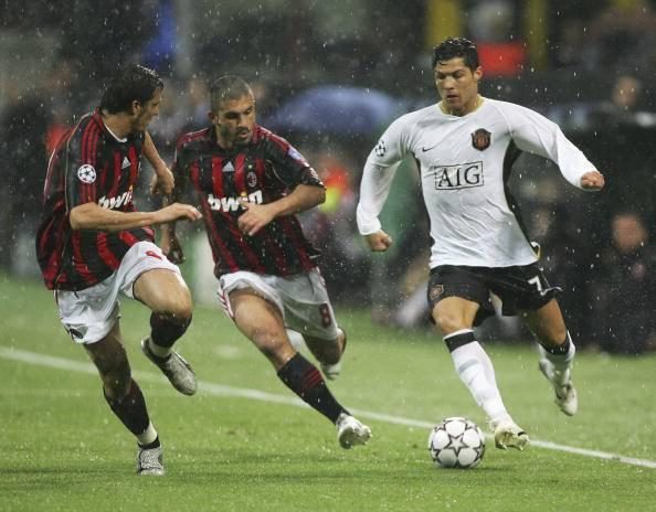 Udinese-Milan, le pagelle di CM: magia di Suso, grave sciocchezza di Calabria