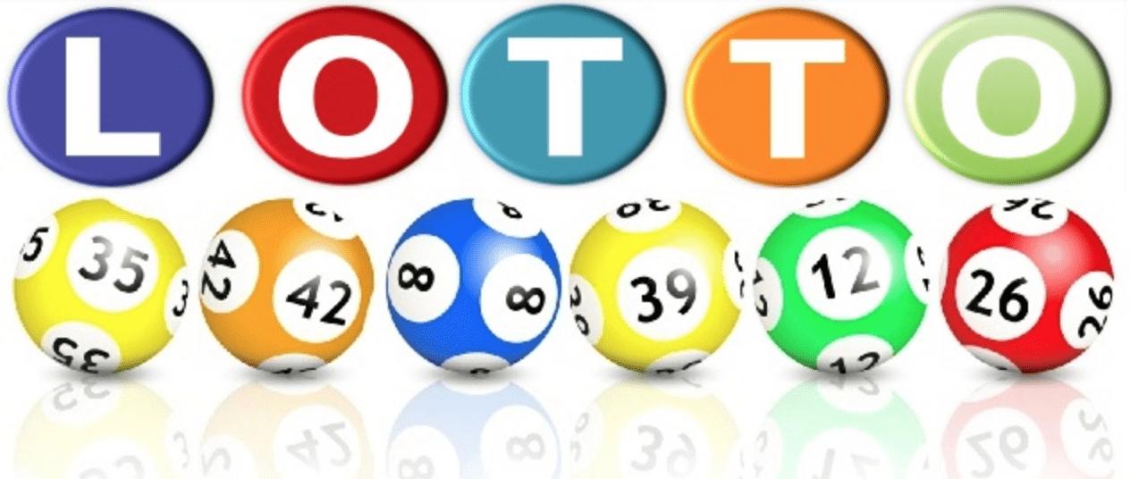 Lotto Live Internet