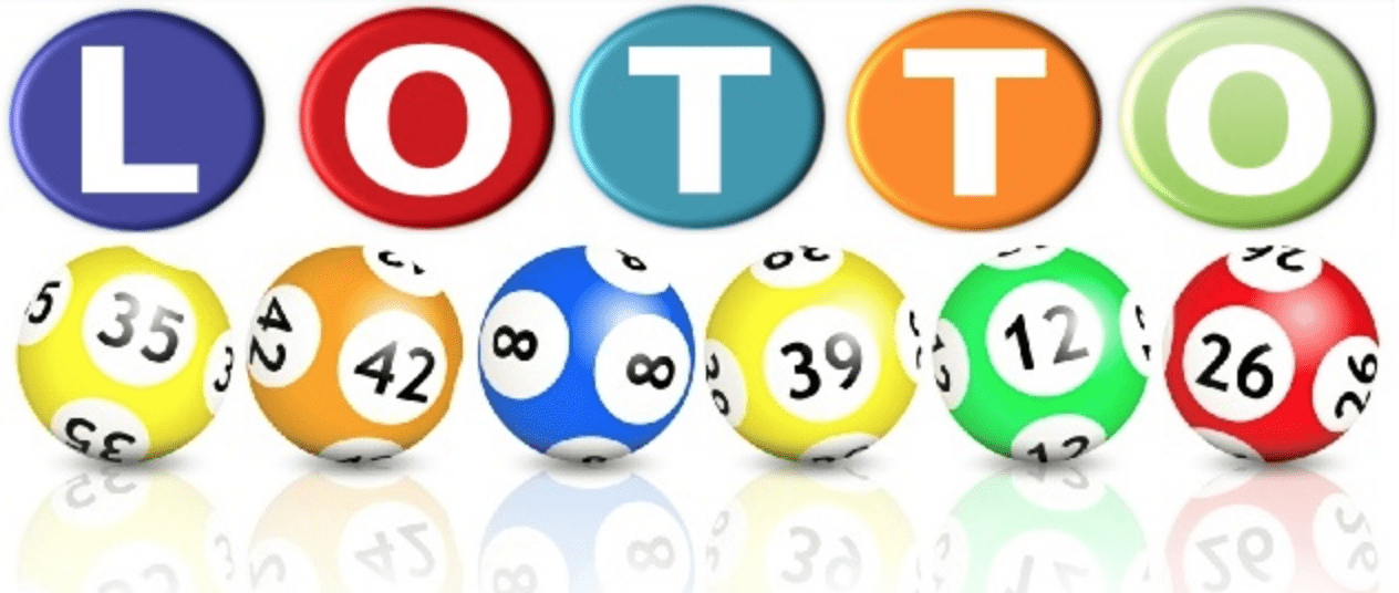 Lotto Live Im Internet