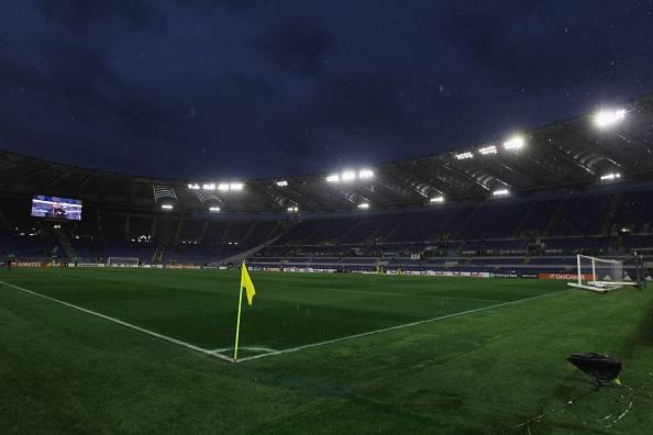 Stadio Olimpico di Roma