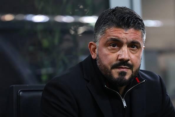 Milan-Ludogorets, le formazioni ufficiali: Cutrone alla 'Mandzukic'