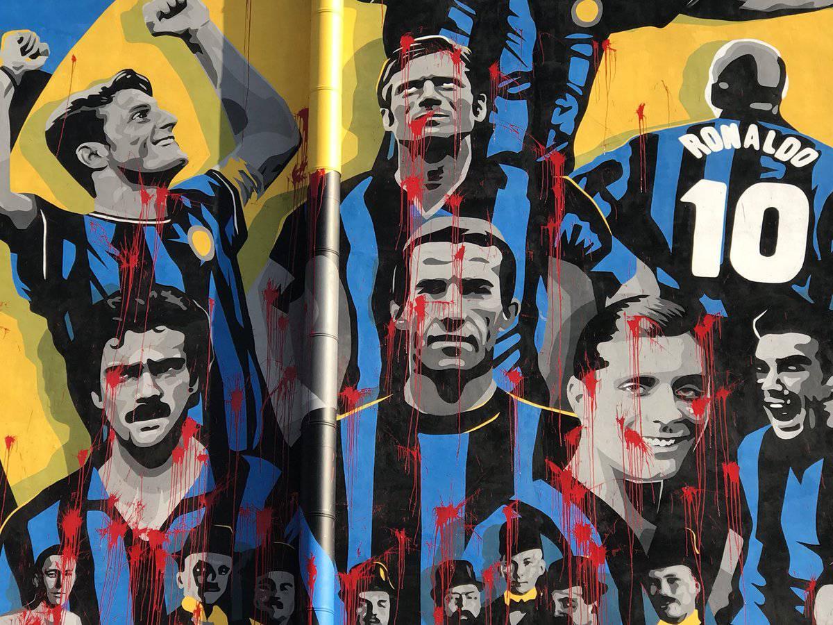 Inter Wall