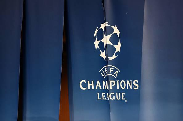 Champions League, novità dal prossimo anno: c'è la quarta sostituzione