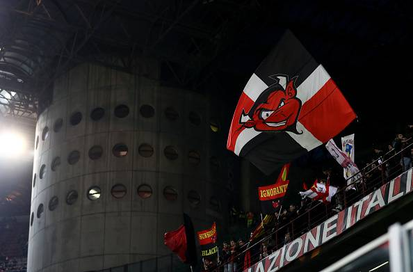 Milan, tegola Suso: lesione muscolare, out per la Fiorentina