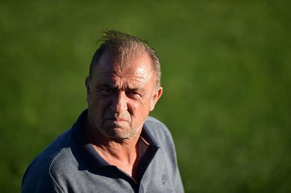 Terim vuole Nagatomo, clamorosa risposta a Zanetti: