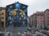 murales inter