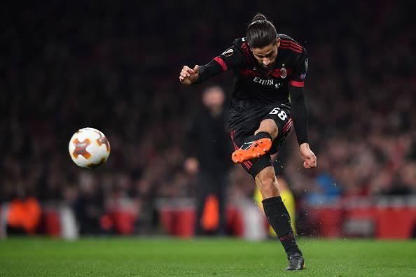 Uefa e mercato, Mirabelli rassicura i tifosi