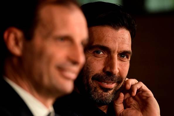 Juventus-Milan: probabili formazioni, radiocronaca e dove vederla in TV e streaming