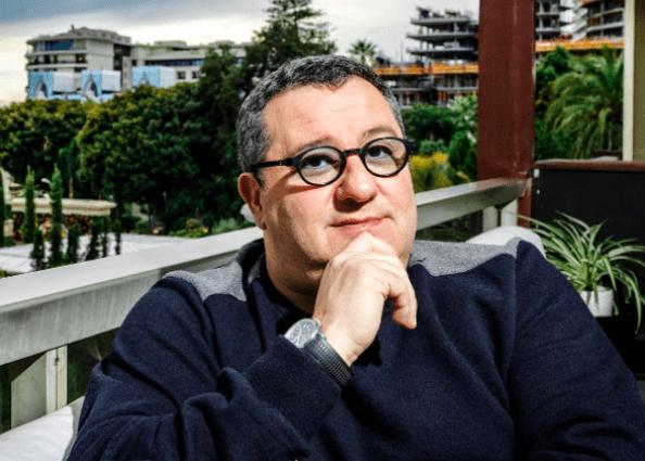 Milan, Raiola spiazza tutti: dichiarazioni clamorose sul futuro di Donnarumma