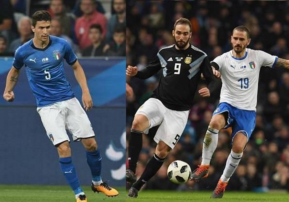 Juventus, Higuain alza la posta: le due richieste al Milan