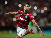 Lucas Paquetà