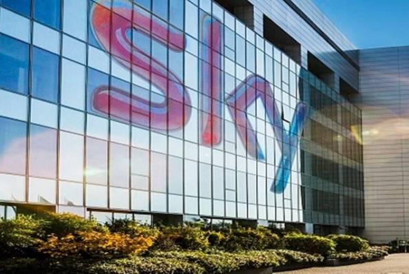 Sky, sconto per abbonamenti Sport e Calcio: come richiederlo online