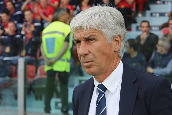 Calciomercato Lazio, Gomez sincero:
