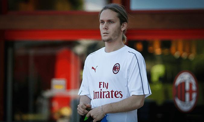 Calciomercato Milan, serve cedere per fare cassa: Bonucci, Suso e Donnarumma sull'uscio