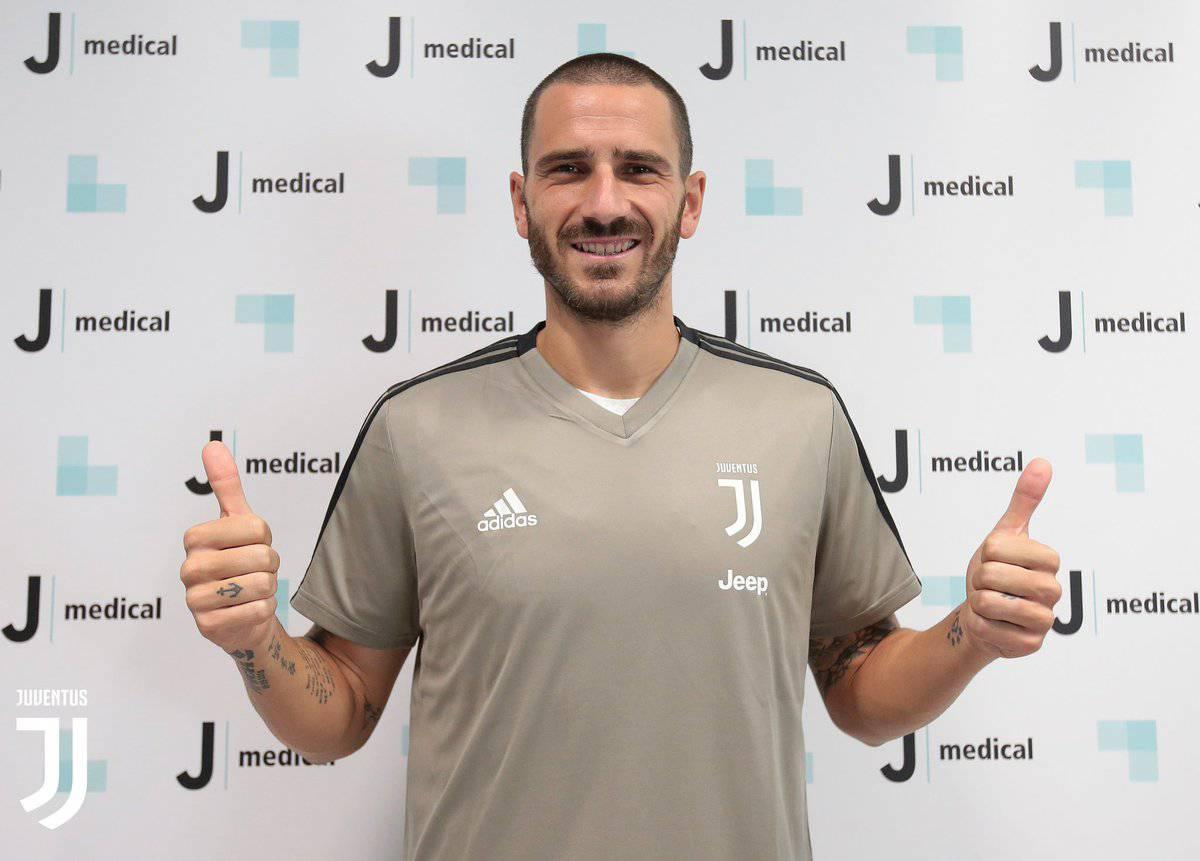 Diretta Real Madrid-Milan in chiaro e in streaming: match trasmesso su Mediaset