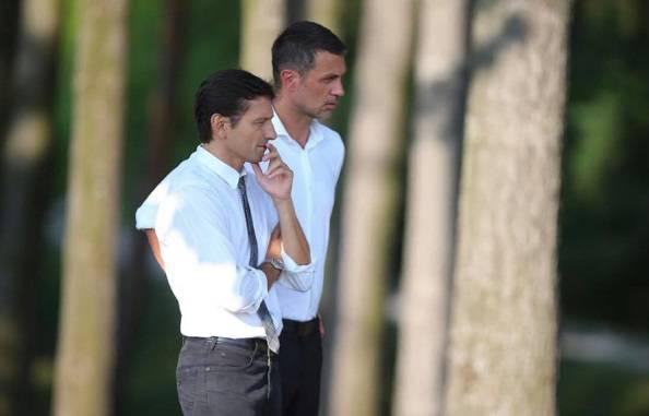 Leonardo Paolo Maldini
