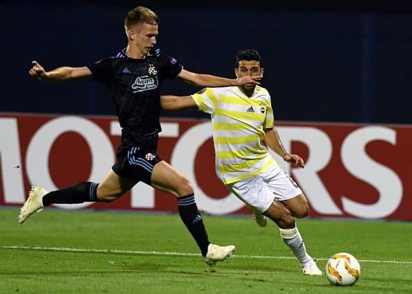 Calciomercato Milan, piace Dani Olmo: costa 25 milioni