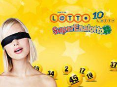 Estrazioni Lotto Superenalotto oggi 7 settembre 2019