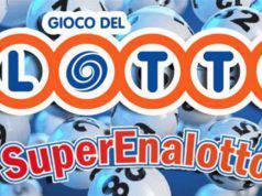 Estrazioni lotto in diretta oggi sabato 22 settembre 2018