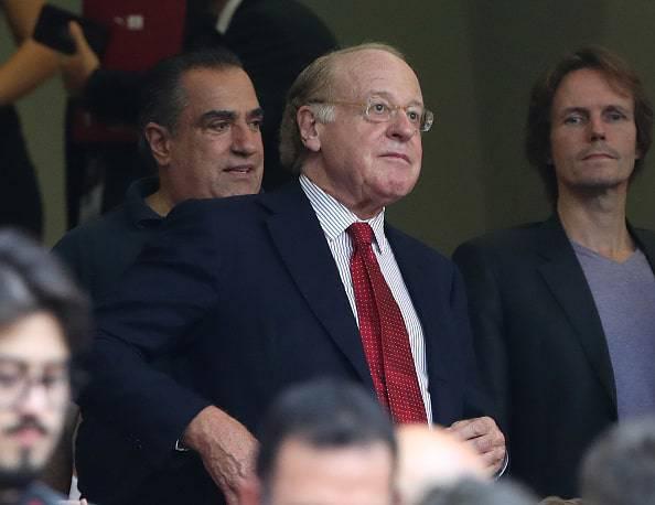 Il calcio italiano piange la scomparsa di Gigi Radice