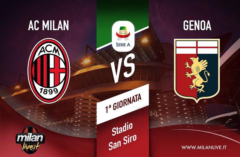 Milan, Gattuso su Biglia: