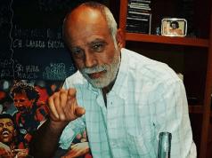 Pietro Paolo Virdis