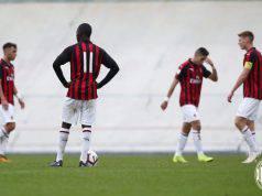 Milan Primavera